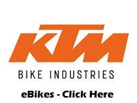 KTM eBikes